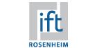 IFT_1