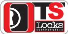TS-LOCKS